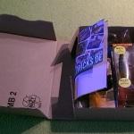 MyFishingBox - Eine Box voller Überraschungen