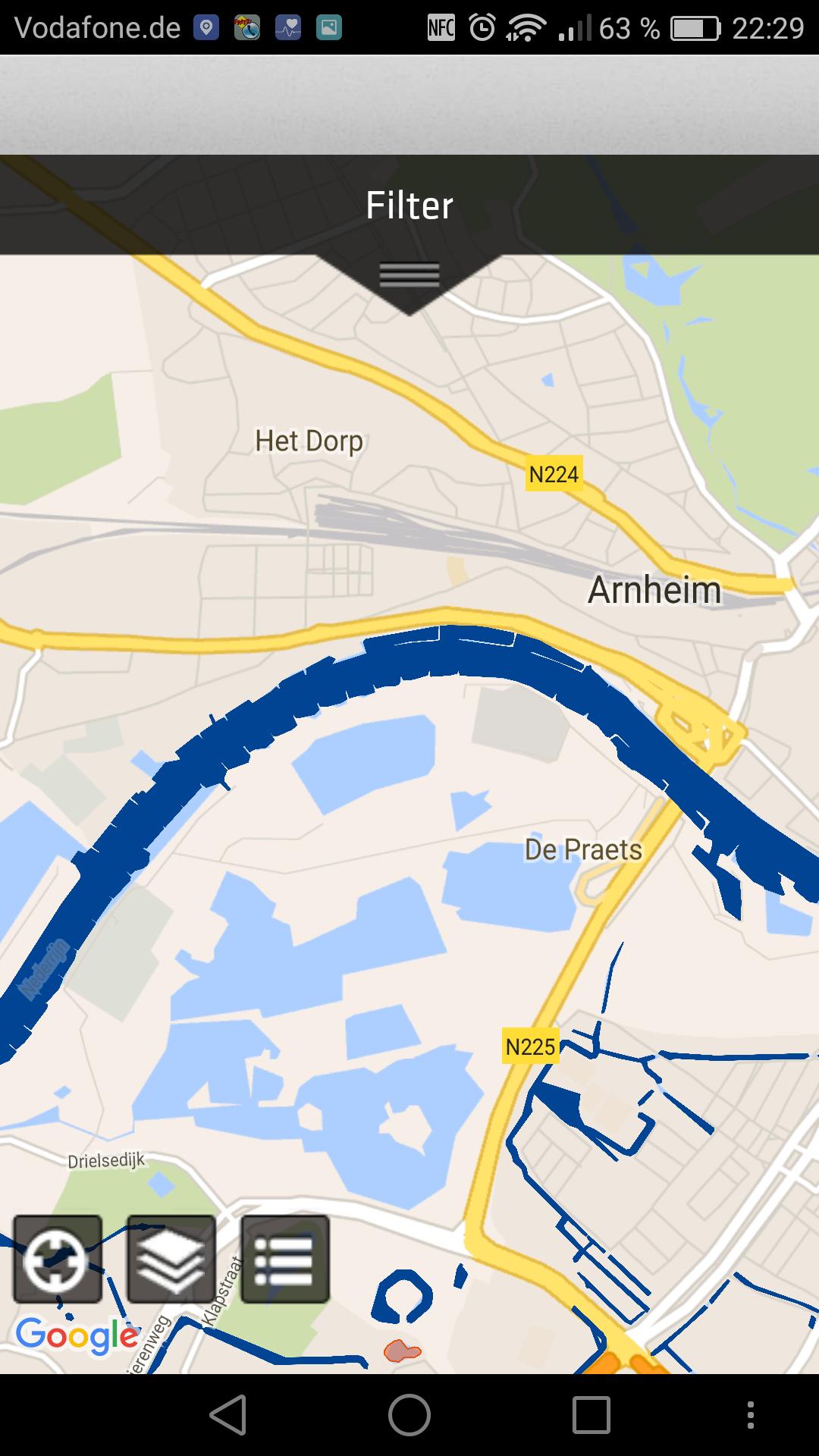 VISplanner Tutorial Angeln in Niederlanden | Angeln mit Stil