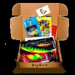 BigbaitBox