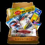 RaubfischBox