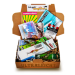 Ultraleicht Box
